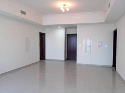 1 Bedroom Apartment for Sale in Al Reem Island, Abu Dhabi - one Bed Room Apartment for Sale