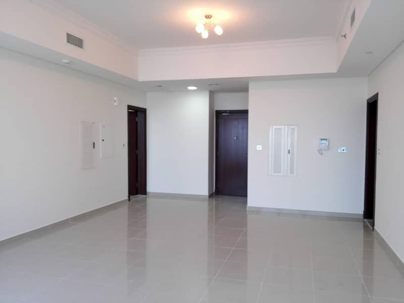 one Bed Room Apartment for Sale