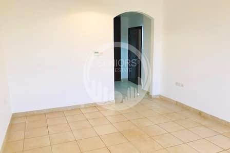 فیلا 4 غرف نوم للايجار في المشرف، أبوظبي - فیلا في المشرف 4 غرف 140000 درهم - 4448737