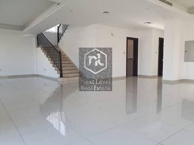 فیلا 5 غرف نوم للايجار في دبي لاند، دبي - Beautifully Maintained 5 Bedroom Available for Rent in Living Legend