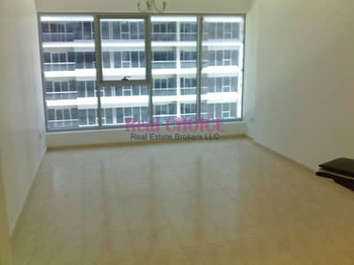 Affordable 2BR Apartment | Well Maintained Property