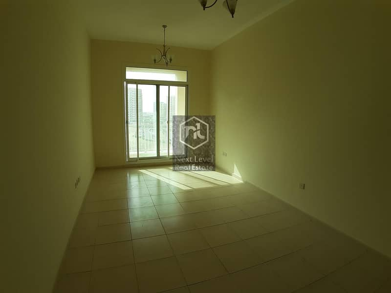 2 Two Bedroom With Huge Terrace Available for Rent in Liwan Queupoint