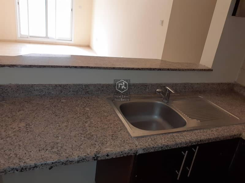 19 Two Bedroom With Huge Terrace Available for Rent in Liwan Queupoint