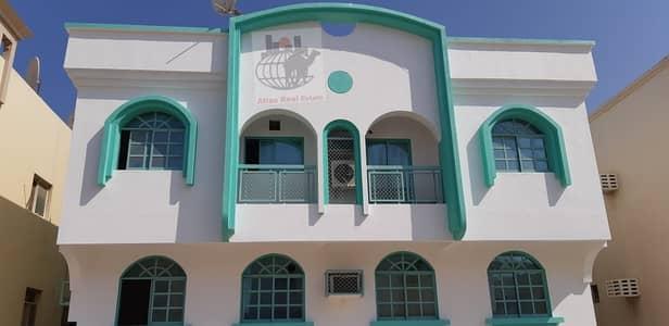 1 Bedroom Flat for Rent in Al Yarmook, Sharjah - For Rent 1BR  in  Yarmook Area  Sharjah.