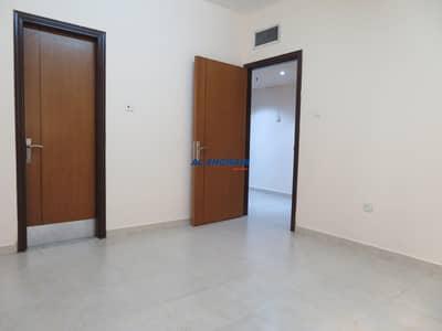 شقة 2 غرفة نوم للايجار في القصيص، دبي - Wonderful 1Bhk with balcony in Al Qusais Doha Road