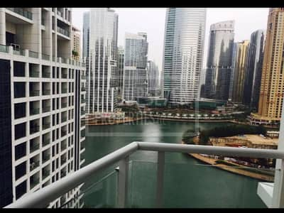 Stunning 1 Bed Apartment for Sale in Laguna Tower
