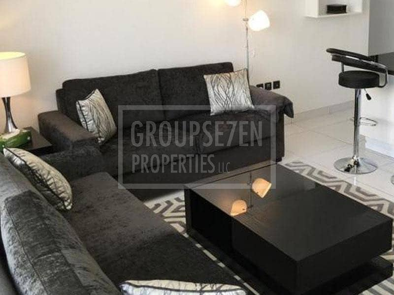 2 For Sale 2 Bed Apt in Giovanni Sports City