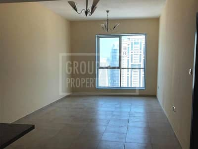 1 Bedroom Flat for Sale in Jumeirah Lake Towers (JLT), Dubai - Lovely 1 Bed Apartment for Sale in JLT