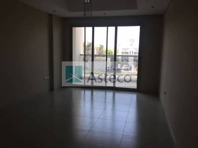 brand new multiple 2 bedrooms apartment available for rent