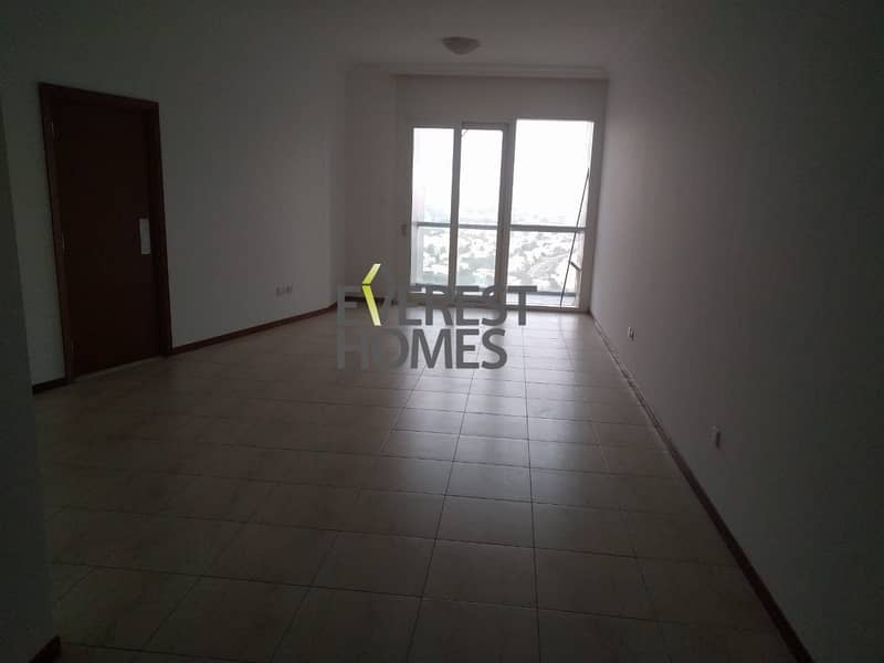 HUGE 2BHK WITH BALCONY IN MAG 214 JLT JUST 80K
