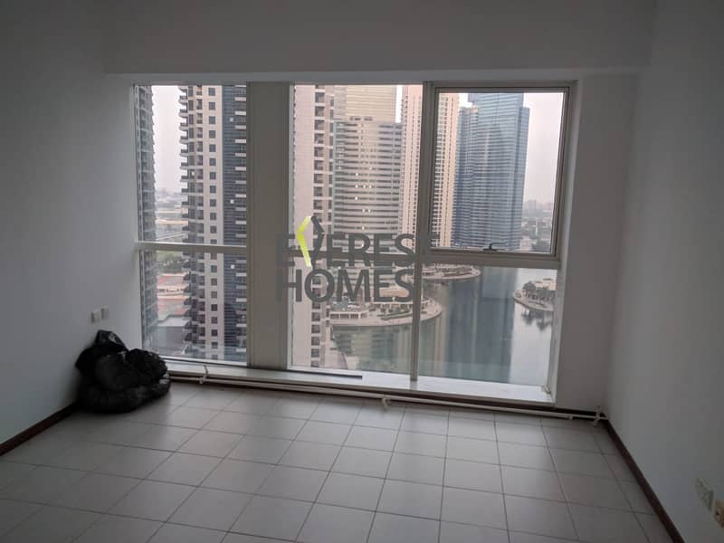 13 HUGE 2BHK WITH BALCONY IN MAG 214 JLT JUST 80K