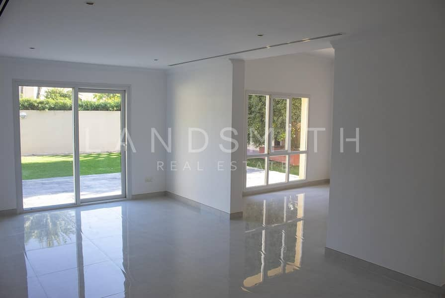 2 Newly Upgraded 5 BR Type 13 Villa  in Prime Location