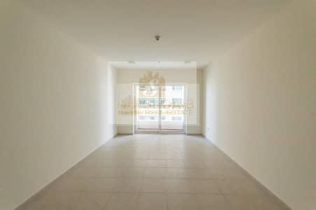 2 Bedroom Apartment for Sale in Dubai Marina, Dubai - 2 BEDROOMS ELITE RESIDENCE DUBAI MARINA