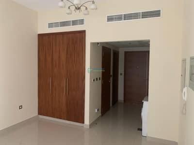 Studio for Rent in Al Barsha, Dubai - Spacious Studio with Appliances | Store Room | Al Barsha 36k