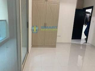 12 Kitchen Appliances One Bedroom Just Behind MOE Barsha