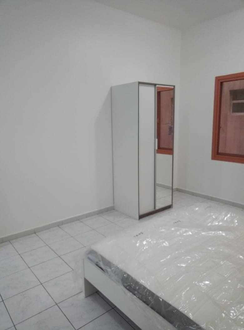 Studio for rent near Burjuman metro station