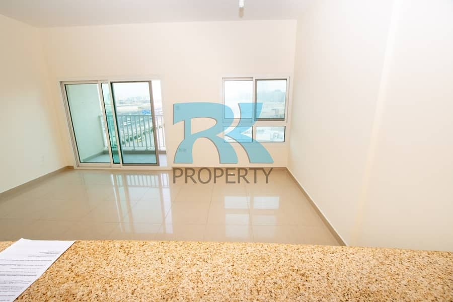 2 HOT & URGENT SALE | CHEAPEST | 2BR + MAID