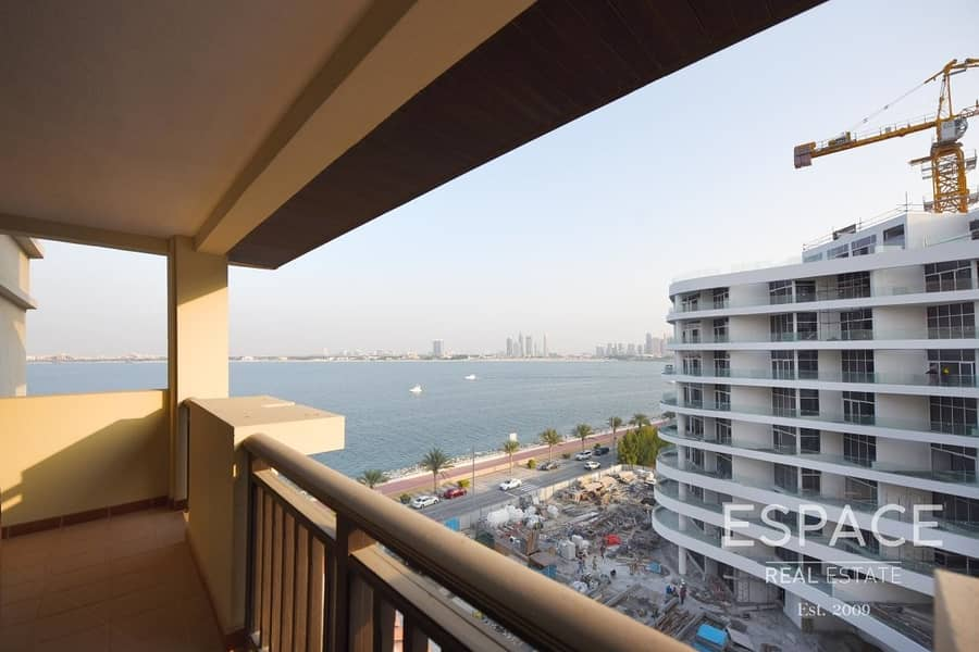13 Sea Views | Keys with Me | Special Offer