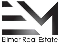 Elimor Real Estate