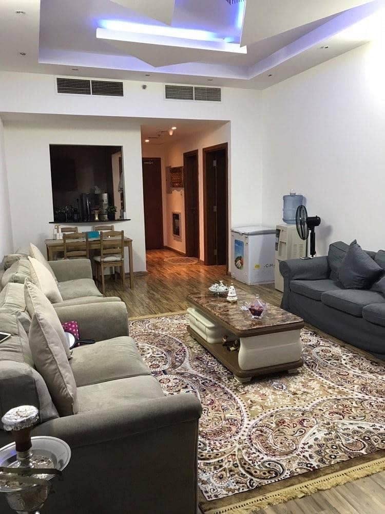 Amazing Offer !! Ready  Brand New Flat with all facilities for Sale on 7 years installments For 452000