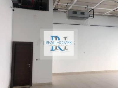 Shop for Rent in Jumeirah Village Circle (JVC), Dubai - Fitted Shop! Ideal For Resturant / Saloon / Pharmacy