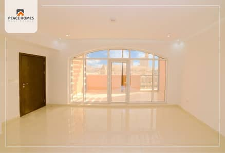 3 Bedroom Flat for Sale in Jumeirah Village Circle (JVC), Dubai - ONE OF THE KIND MASTERPIECE ! ASTONISHING THREE HUGE BEDROOM DUPLEX ! CALL NOW TO VIEW !DSF OFFER!