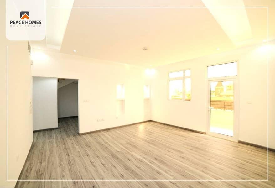 شقة في مساكن أستوريا قرية جميرا الدائرية 3 غرف 1200000 درهم - 4450145