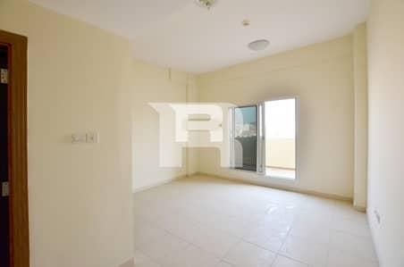 شقة 1 غرفة نوم للايجار في المدينة العالمية، دبي - 1Bedroom | Closed Kitchen | High Floor