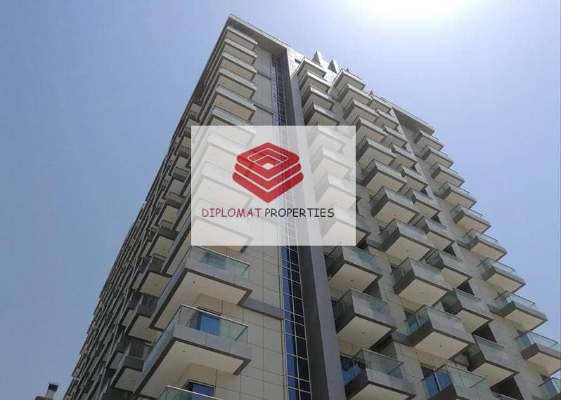 10 BRAND NEW | HANDOVER THIS MONTH | CORNER UNIT | GOLF-COURSE VIEW |