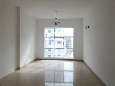 Ideal Location 2 Bedroom Closed Kitchen Near GEMS