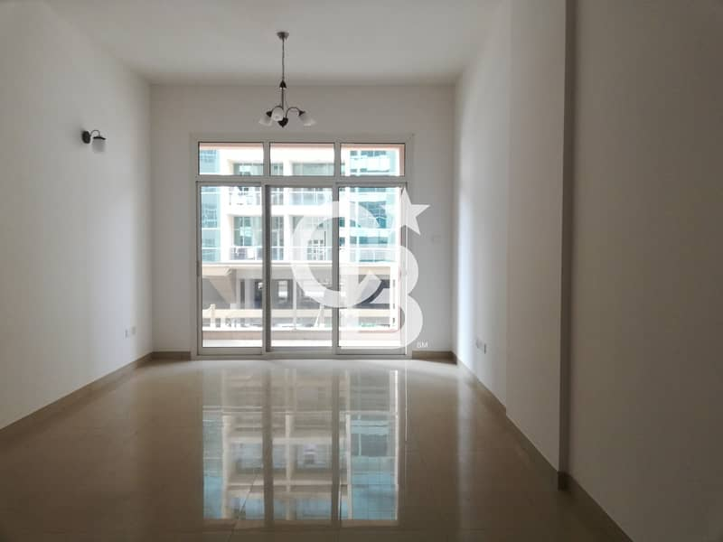 13 Ideal Location 2 Bedroom Closed Kitchen Near GEMS