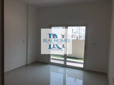 1 Bedroom Flat for Rent in Jumeirah Village Circle (JVC), Dubai - Specious 1 Bed! Private Garden! Pets Freindly! 12 Payment Option