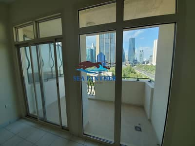 2 Bedroom Flat for Rent in Downtown Dubai, Dubai - Beautiful 2BR Apartment in Roda Al Murooj for Rent