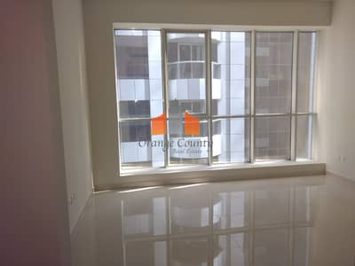 1 Bedroom Flat for Sale in Al Nahda, Sharjah -   NEVER USED BEFORE
