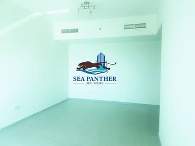 2 Bedroom Apartment for Rent in Dubai Science Park, Dubai - 1 MONTH FREE| NEW SPACIOUS 2 BHK WITH MAIDS  & LAUNDRY ROOM
