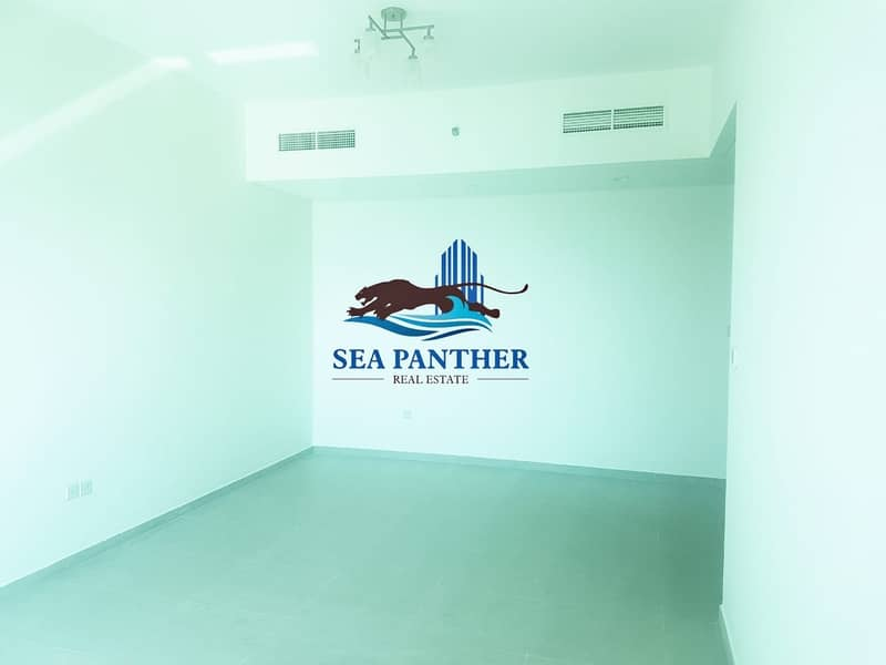 1 MONTH FREE| NEW SPACIOUS 2 BHK WITH MAIDS  & LAUNDRY ROOM
