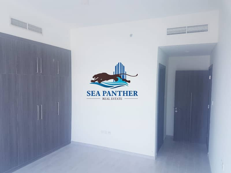 2 1 MONTH FREE| NEW SPACIOUS 2 BHK WITH MAIDS  & LAUNDRY ROOM