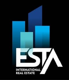 Esta International Real Estate Broker