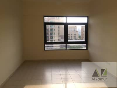 3 Bedroom Flat for Rent in The Greens, Dubai - Luxurious 3 Bedroom Apt at Sider 4 Beautiful view
