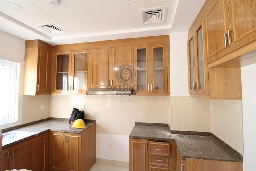 2 Garending by Owner 3 Bed room villa Serena Bella CASA