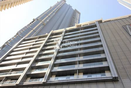 1 Bedroom Flat for Sale in Downtown Dubai, Dubai - Lowest Price   High Floor   Handover Soon  