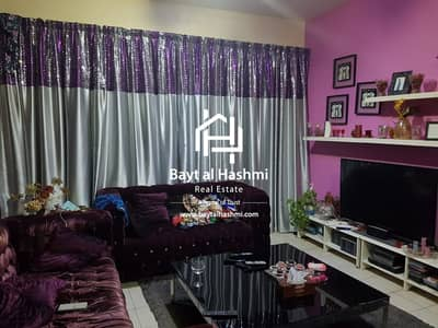 1 Bedroom Flat for Sale in Discovery Gardens, Dubai - Excellent Deal! Spacious Fully Furnished 1 Bedroom with 2 spacious Balconies