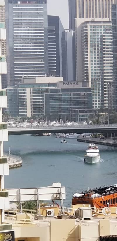 1 Bedroom Flat for Sale in Dubai Marina, Dubai - Direct from owner ** No commission ** excellant deal