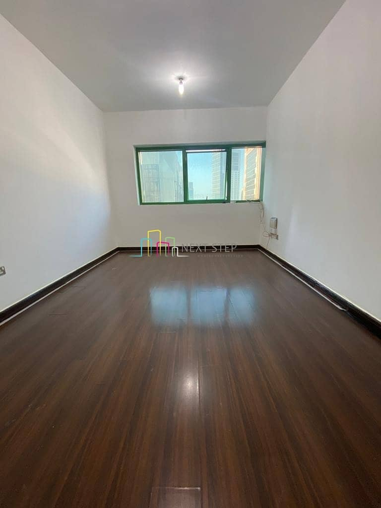 *Hot Offer * 1 Bedroom Apartment in a very low price