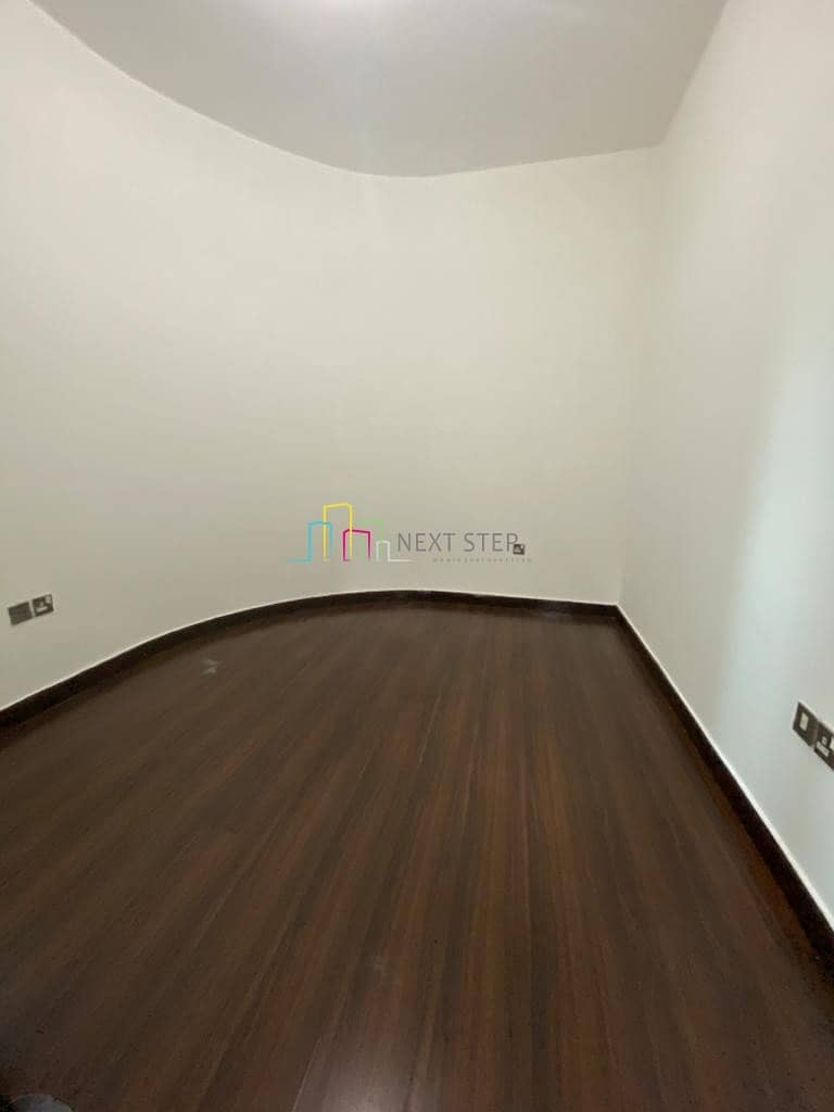 11 *Hot Offer * 1 Bedroom Apartment in a very low price