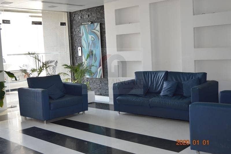 2 Rented Two Bed Apt in Al Nahda Sharjah