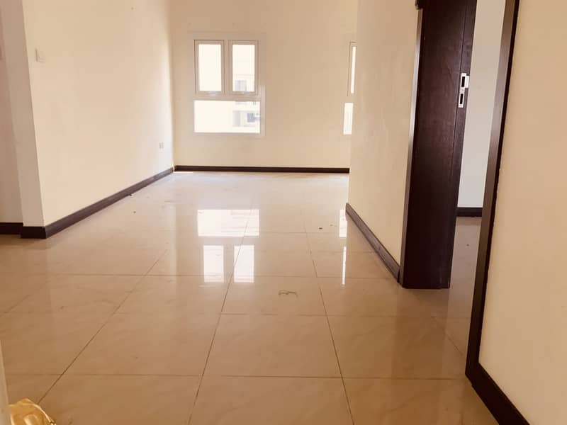 Four Bedroom Villa with a Maid's room for Rent in Al Barashi