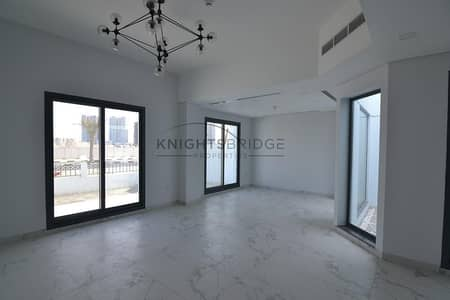 4 Bedroom Villa for Rent in Al Furjan, Dubai - Bright Villas | Brand New | 4 Bed + 1 Maid