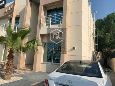 5 Bedroom Villa for Rent in Umm Suqeim, Dubai - 5 Bedroom Commercial Villa|Near 'union' Coop