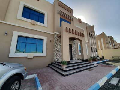 Studio for Rent in Mohammed Bin Zayed City, Abu Dhabi - MBZ25 Brand New No Commission Fee Direct to Owner Studio with Utilities